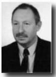 Stanisław Paliński